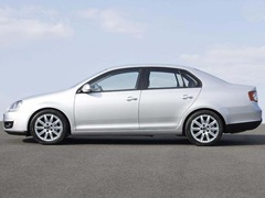 Volkswagen_Jetta.