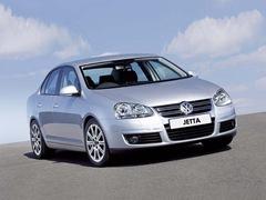 Volkswagen_Jetta_Bi
