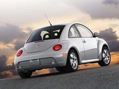 VW_Beetle_
