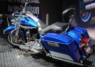 2010_Harley_Davidson_03