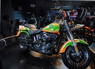4Harley_Davidson_Fat_Boy_India1