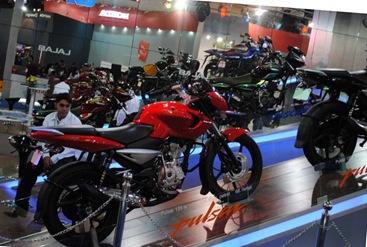 Bajaj_Pulsar_2010_Auto_Expo26