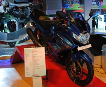 Blue_Hero_Honda_ZMR 5
