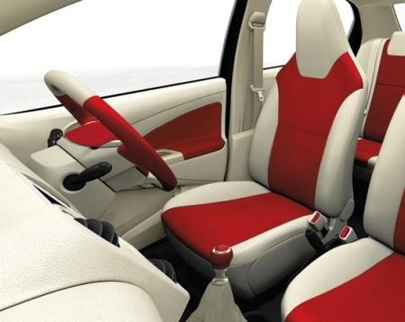 Toyota Etios Hatchback Photos. Posted in CAR, HATCHBACK,