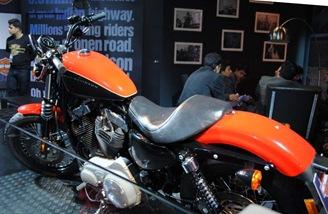 Harley_Davidson_1200_Nightster