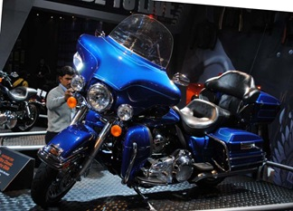 Harley_Davidson_2010_Auto_Expo645