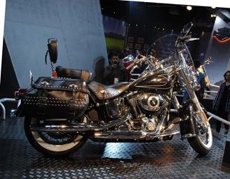 Harley_Davidson_68