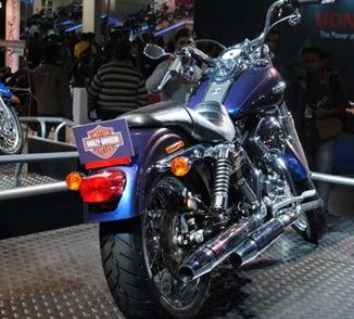 Harley_Davidson_ 7