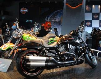 Harley_Davidson_97
