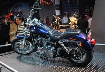 Harley_Davidsona