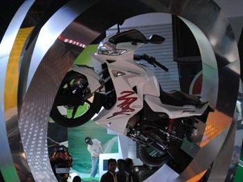 Hero_Honda_Auto_po