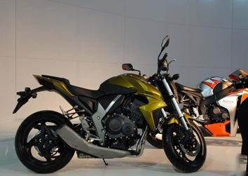 Honda_CB_1000_RR