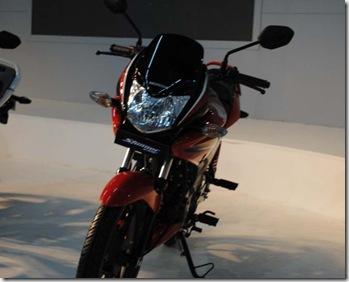 Honda_CBF_Stunner