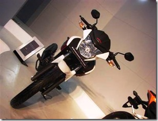 Honda_Unicor_3