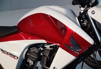 Honda_Unicorn_Concept_Auto_Expo