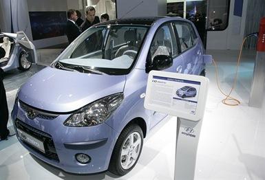 Hyundai=i10_Electric