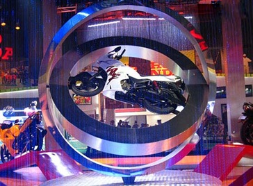 karizma-zmr-at-auto-expo