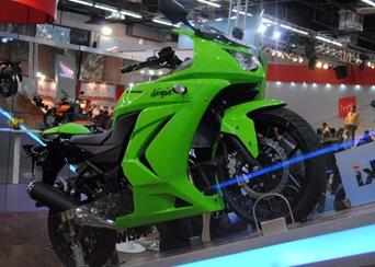Kawasaki_Ninja_Auto_Expo57