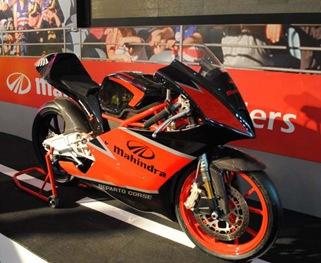 Mahindra_Concept_Motorcycle97