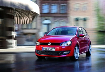 New_Volkswagen_Polo_