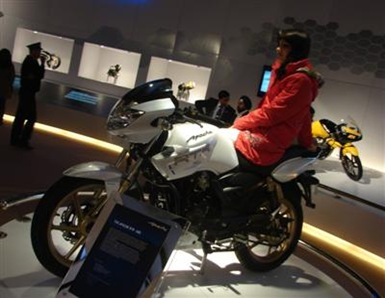 new tvs_apache_rtr_abs