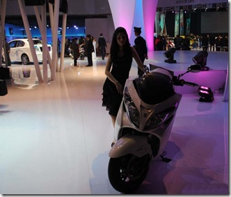 Suzuki_Skydrive__India
