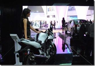Suzuki_SV_Auto_Expo777