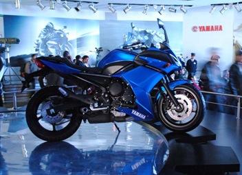 Yamaha_-600cc-XJ6