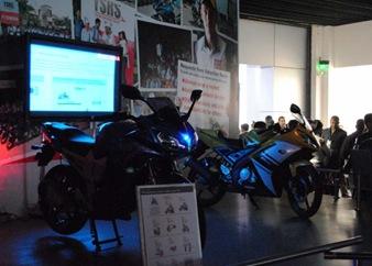 Yamaha_Fazer_2010_Auto_Expo6
