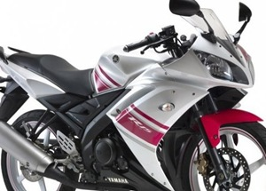 Yamaha_R15Special_Edition