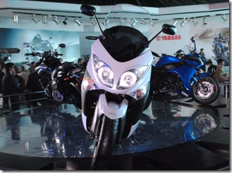 Yamaha_TMAX-Sports_